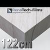 Renotech RTF-W-I16-122 Holzoptik Französische Eiche Natur strukturiert