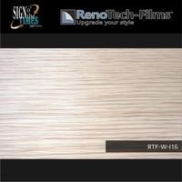 thumb-RTF-W-I16-122 Holzoptik Französische Eiche Natur strukturiert-2