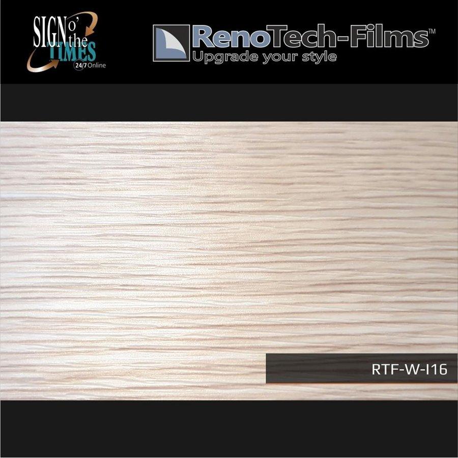 RTF-W-I16-122 Holzoptik Französische Eiche Natur strukturiert-2
