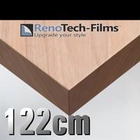 thumb-RTF-W-I14-122  Holzoptik Maymac Eiche strukturiert-1