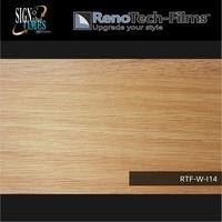 thumb-RTF-W-I14-122  Holzoptik Maymac Eiche strukturiert-2