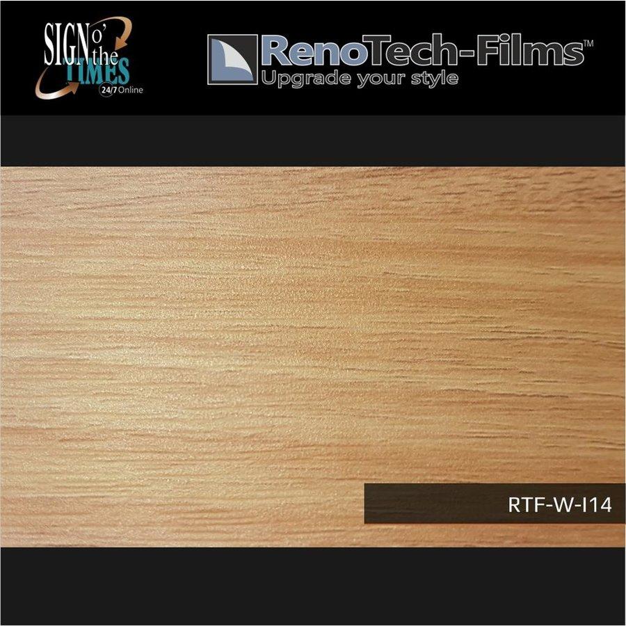 RTF-W-I14-122  Holzoptik Maymac Eiche strukturiert-2