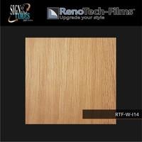 thumb-RTF-W-I14-122  Holzoptik Maymac Eiche strukturiert-3