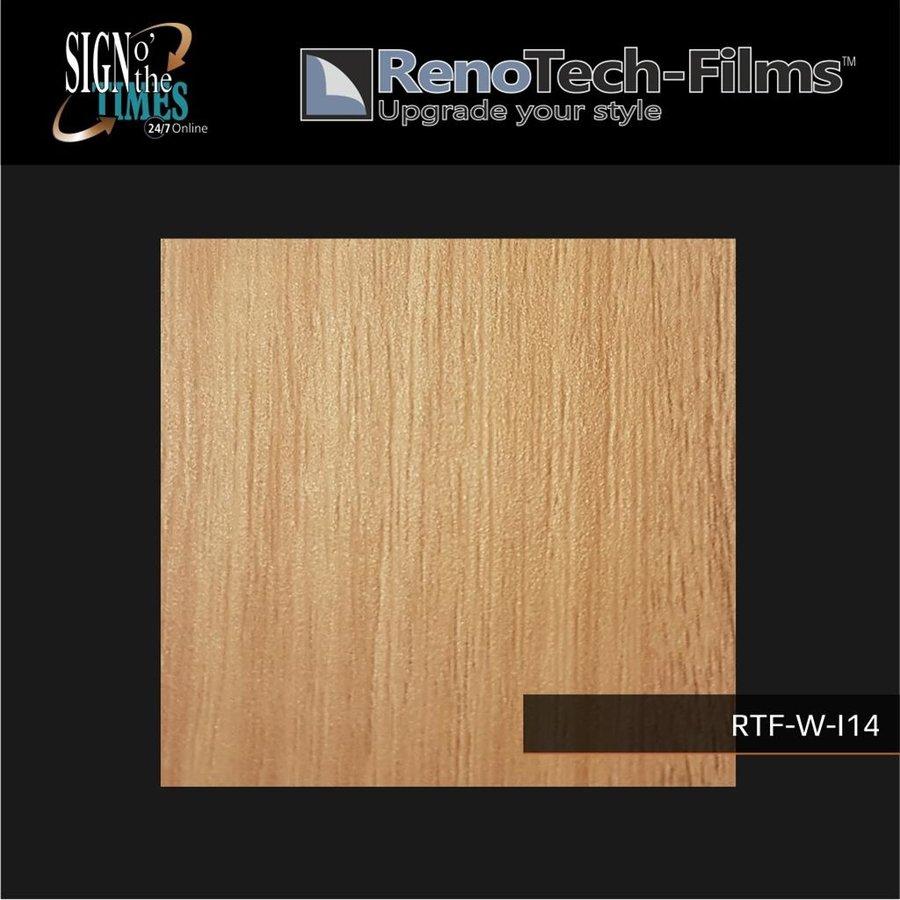 RTF-W-I14-122  Holzoptik Maymac Eiche strukturiert-3