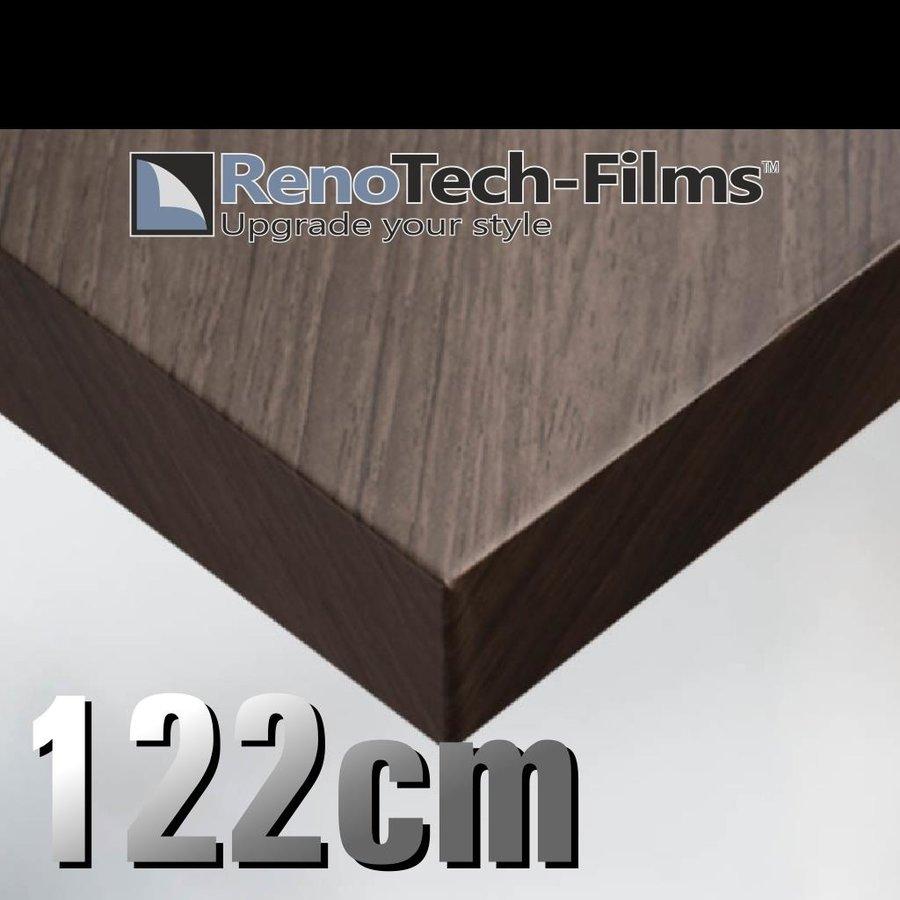 RTF-W-I10-122 Holzoptik Eiche Grau strukturiert-1