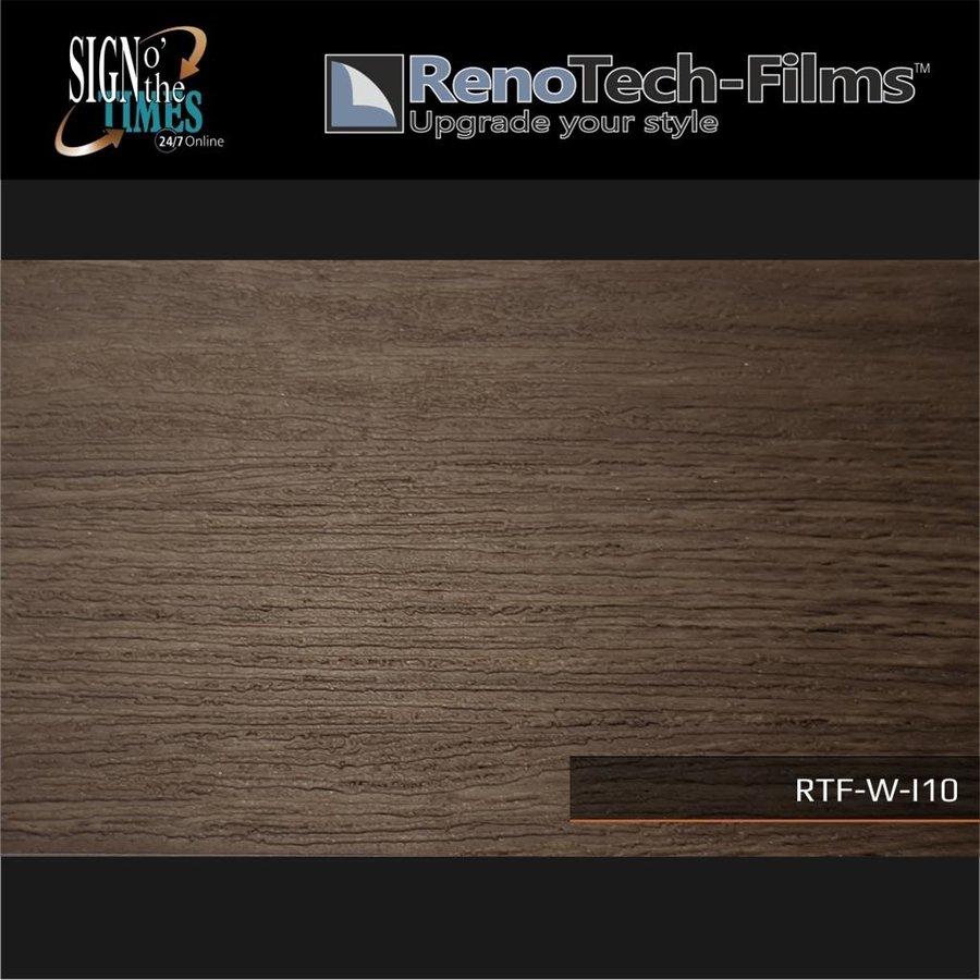 RTF-W-I10-122 Holzoptik Eiche Grau strukturiert-2