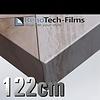 Renotech RTF-W-H7-122  Holzoptik Helles Vintage Panel strukturiert
