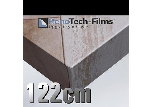 Renotech RTF-W-H7-122