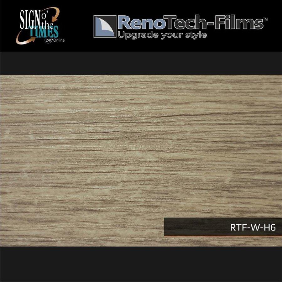 RTF-W-H6-122 Holzoptik Curmaru Hell strukturiert-2