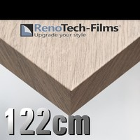 thumb-RTF-W-H6-122 Holzoptik Curmaru Hell strukturiert-1