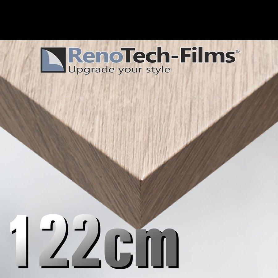 RTF-W-H6-122 Holzoptik Curmaru Hell strukturiert-1