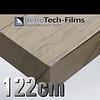 Renotech RTF-W-H50-122  Holzoptik Helles Parket strukturiert