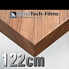 Renotech RTF-W-H4-122  Holzoptik Eiche Rustikal strukturiert