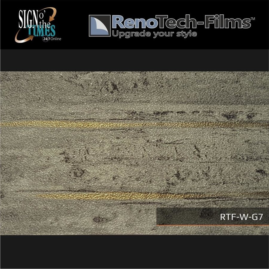 RTF-W-G7-122 Holzoptik Eternal Gold Grain strukturiert-2
