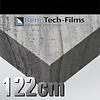 Renotech RTF-W-G7-122 Holzoptik Eternal Gold Grain strukturiert