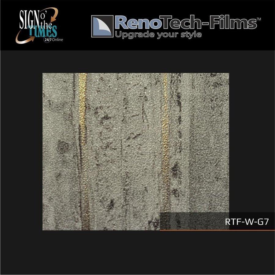 RTF-W-G7-122 Holzoptik Eternal Gold Grain strukturiert-3