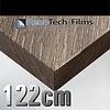 Renotech RTF-W-G4-122   Holzoptik Goldenes Finish strukturiert