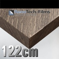 thumb-RTF-W-G4-122   Holzoptik Goldenes Finish strukturiert-1
