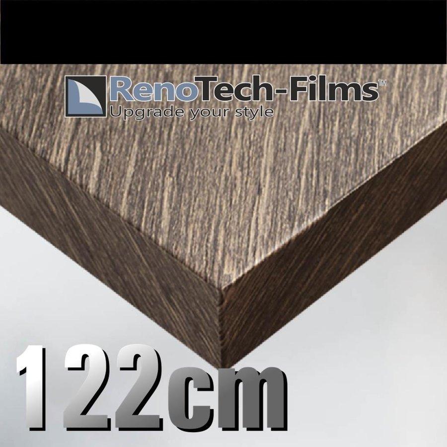 RTF-W-G4-122   Holzoptik Goldenes Finish strukturiert-1