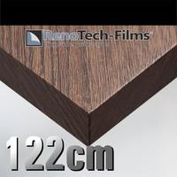 thumb-RTF-W-F6-122 Holzoptik Alte Eiche strukturiert-1