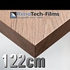 Renotech RTF-W-F5-122  Holzoptik Alte Eiche Dunkel strukturiert