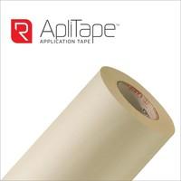 thumb-CONFORM 4075RLA -122cm x 100m Application Tape-1