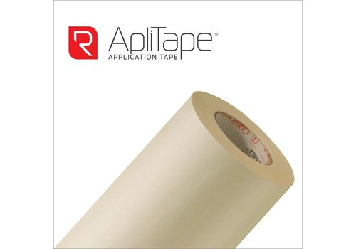 r.tape 4075RLA™
