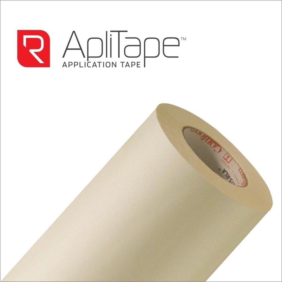 CONFORM 4075RLA -122cm x 100m Application Tape-1