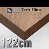 Renotech RTF-W-F4-122    Holzoptik Eiche Modern strukturiert