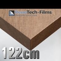 thumb-RTF-W-F4-122    Holzoptik Eiche Modern strukturiert-1