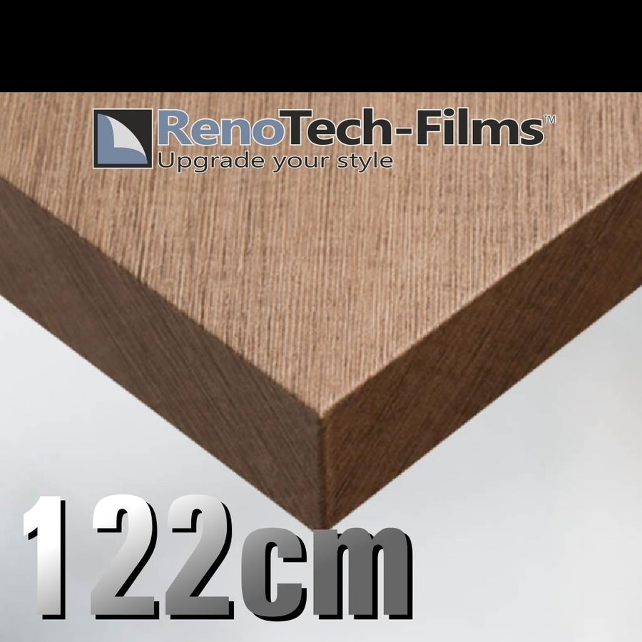 RTF-W-F4-122    Holzoptik Eiche Modern strukturiert-1
