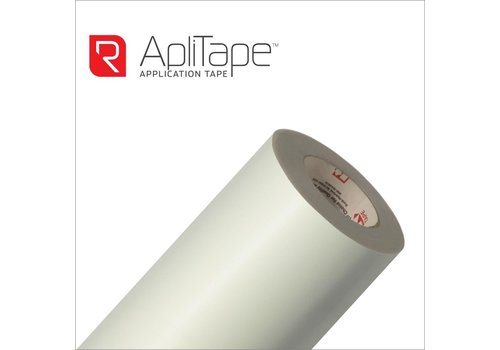 r.tape AT-75