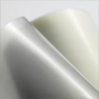 thumb-AT-75 Clear Choice™-3