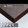 Renotech RTF-W-D1-122   Holzoptik Teakholz strukturiert