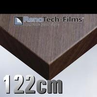 thumb-RTF-W-D1-122   Holzoptik Teakholz strukturiert-1