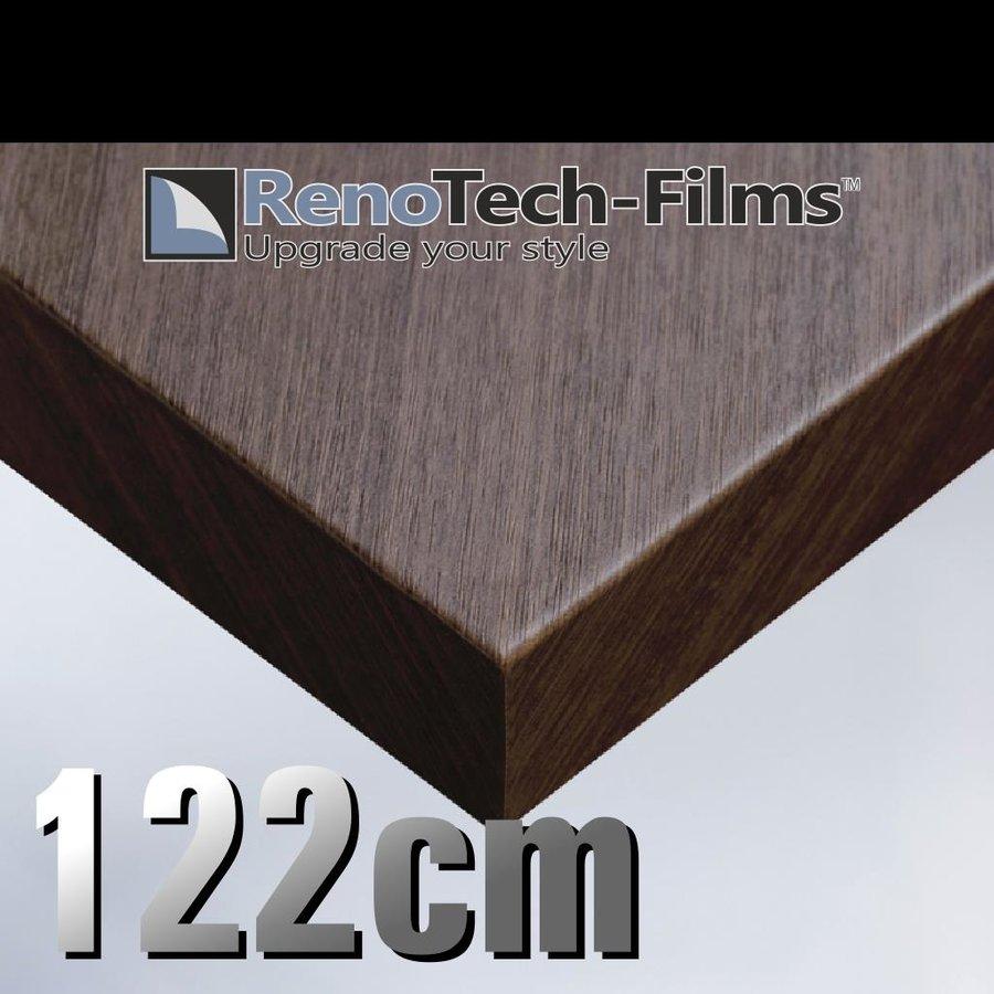 RTF-W-D1-122   Holzoptik Teakholz strukturiert-1
