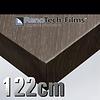 Renotech RTF-W-CT69-122 Holzoptik Holz Creme Braun strukturiert