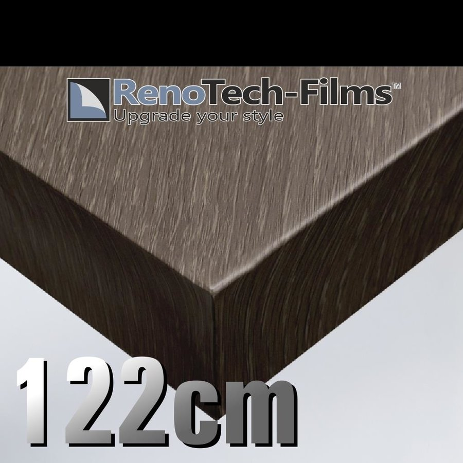 RTF-W-CT69-122 Holzoptik Holz Creme Braun strukturiert-1