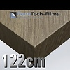 Renotech RTF-W-B8-122  Holzoptik Goldene Eiche strukturiert