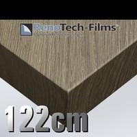 thumb-RTF-W-B8-122  Holzoptik Goldene Eiche strukturiert-1