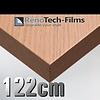Renotech RTF-W-B5-122   Holzoptik Buche Medium strukturiert
