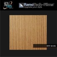 thumb-RTF-W-B5-122   Holzoptik Buche Medium strukturiert-3