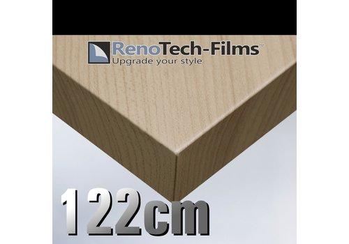 Renotech RTF-W-B3-122