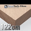 Renotech RTF-W-AZ07-122  Holzoptik Europäische Eiche strukturiert