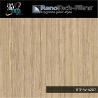 thumb-RTF-W-AZ07-122  Holzoptik Europäische Eiche strukturiert-2