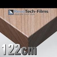 thumb-RTF-W-AL14-122 Holzoptik Traditionelle Eiche strukturiert-1