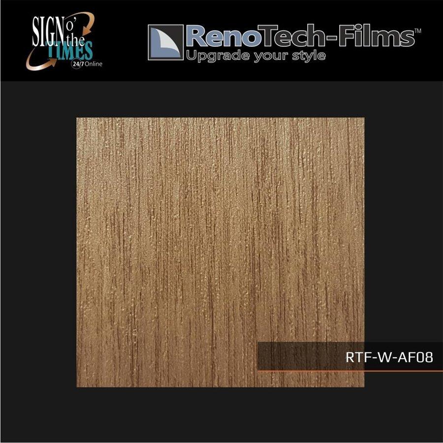 RTF-W-AF08-122 Holzoptik hell graue Eiche strukturiert-1