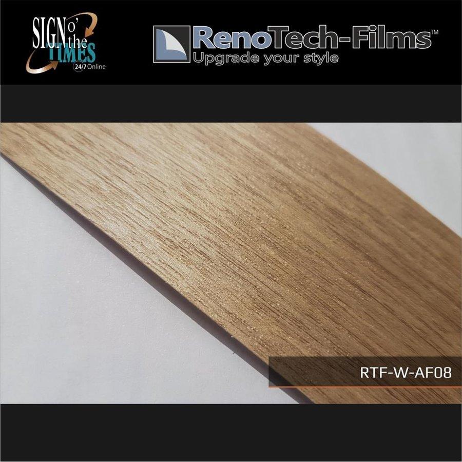 RTF-W-AF08-122 Holzoptik hell graue Eiche strukturiert-2