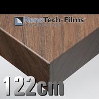 thumb-RTF-W-AA14-122    Holzoptik Original Wenge strukturiert-1