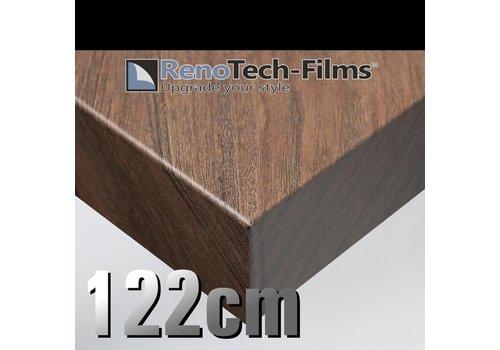 Renotech RTF-W-AA14-122    Holzoptik Original Wenge strukturiert
